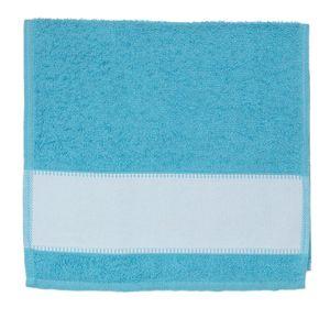 toalha_lavabo1_azul_claro_001