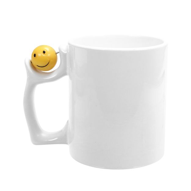 1000x1000_Caneca_Smile_0003_Layer1