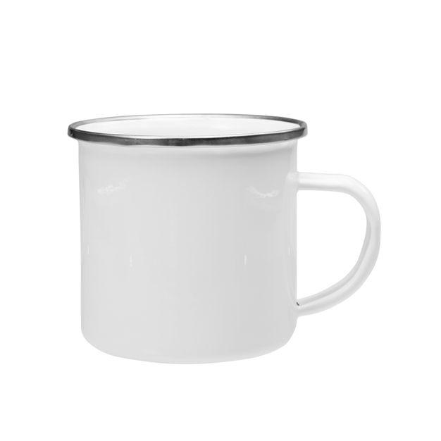 caneca-esmaltada-borda-prata-001