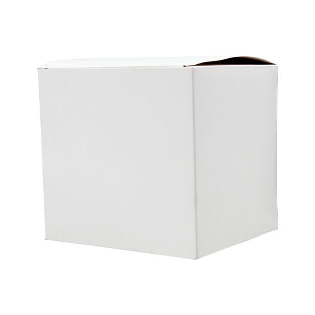 1000x1000-Caixinha-de-caneca-simples-dobravel_0023_Layer-11