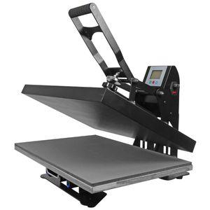 1000x1000-Prensa-40x60-Semi-Automatica_0001_Layer-4