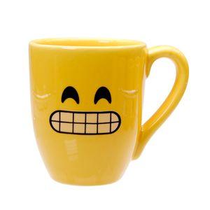 1000x1000-Canecas-Emojis_0000_Layer-15-olhos-sorridentes-