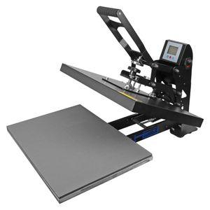 prensa-semi-automatica-mundi-40x50-220v-01