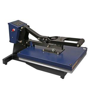 1000x1000-Prensa-40x50-Semi-Automatica-Mundi-Azul_0002_Layer-6