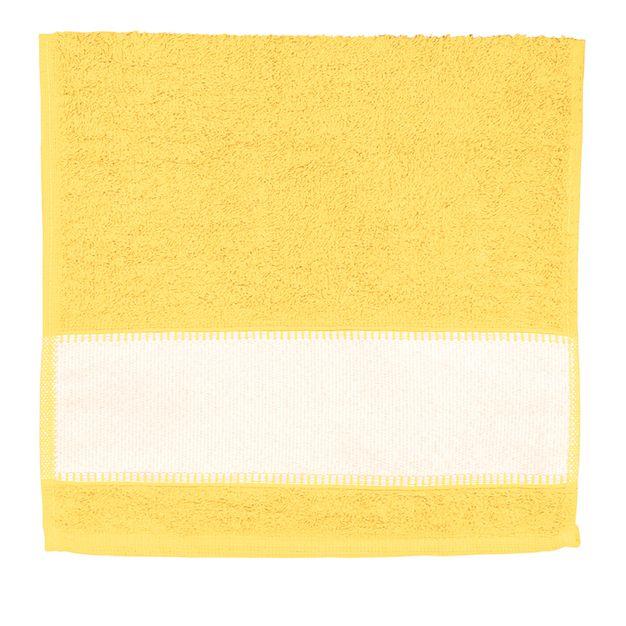 toalhas-lavabo_amarela_01