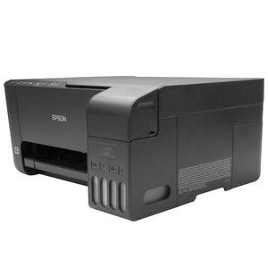 Epson-L3150-01