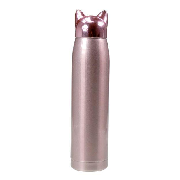 garrafa-rosa-01