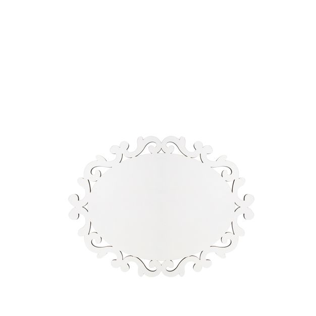 provencal-pequeno-oval