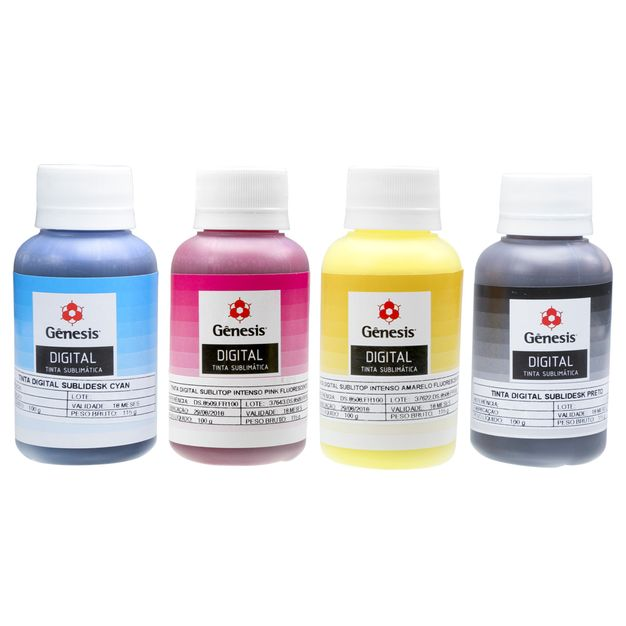 1000x1000-Kit-Tinta-Fluorescente-100ml