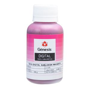 1000x1000-Tinta-Fluorescente-100ml