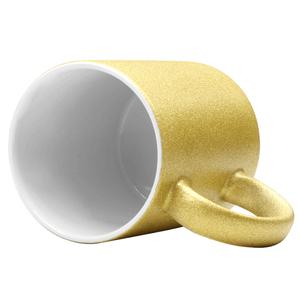caneca-glitter-dourada-03