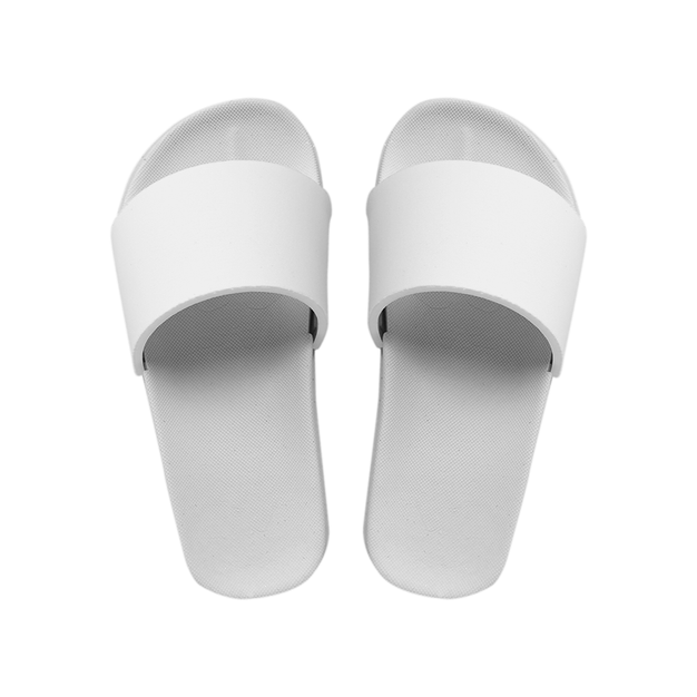 chinelo_slide_sublimavel_branco_01