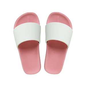 chinelo_slide_sublimavel_rosa_01
