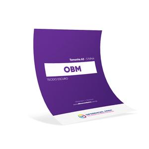 papel_obm_a3_5_folhas_tecido_escuro_diferencial