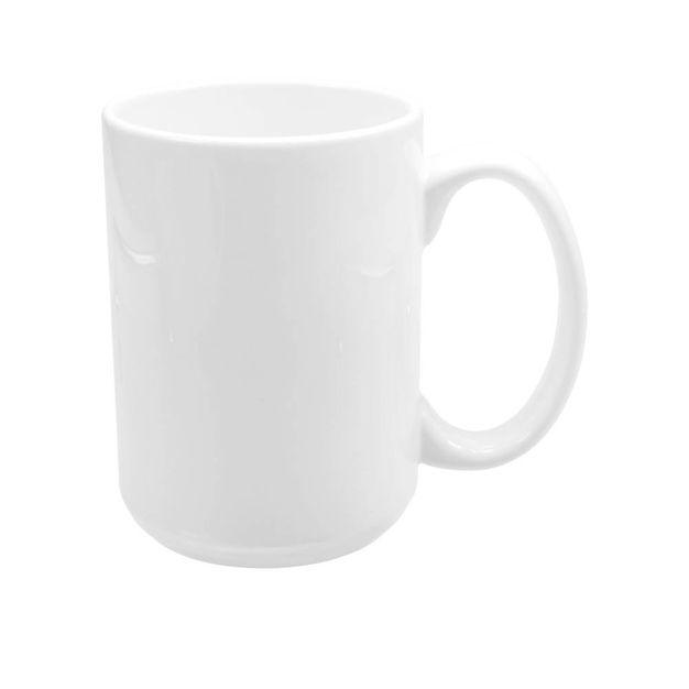 1000x1000-Caneca-Ceramica-400ml_0004_Layer-1