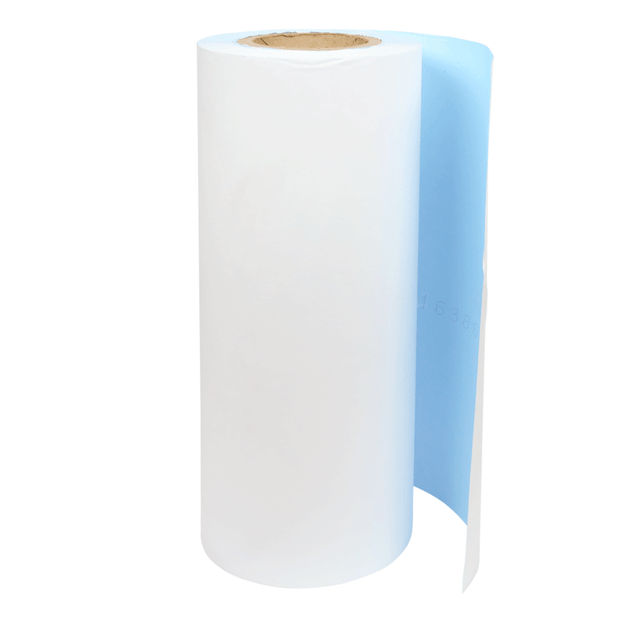 1000x1000-Bobina-Papel-Sublimatico-Azul_0000_Layer-4