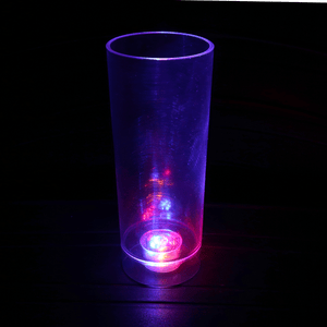 1000x1000-copo-longdrink-com-led_0011_Transparent