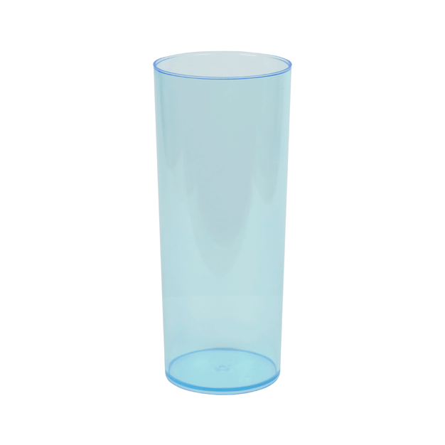 1000x1000-Longdrink-transparente_0009_Layer-11