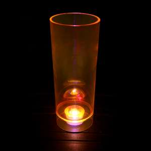 1000x1000-copo-longdrink-com-led_0009_Laranja