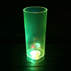 1000x1000-copo-longdrink-com-led_0007_Amarelo-Neon