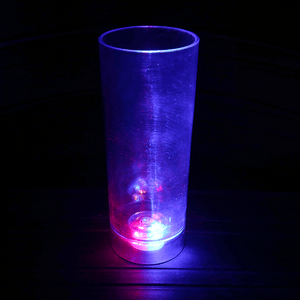 1000x1000-copo-longdrink-com-led_0003_Azul