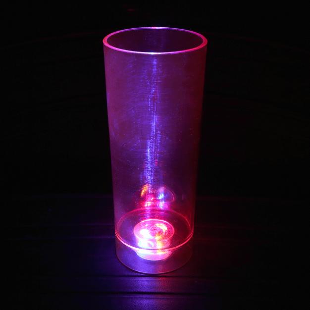 1000x1000-copo-longdrink-com-led_0005_Rosa