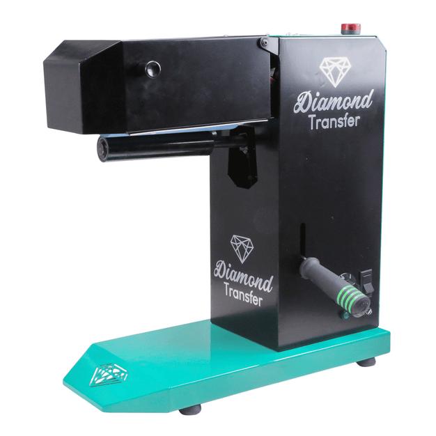 1000x1000-Diamond-Transfer_0004_Layer-5