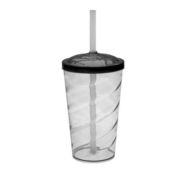 1000x1000-Copo-Twister-Transparente_0010s_0004_Layer-2