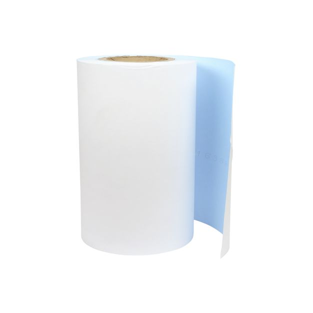 1000x1000-Bobina-Papel-Sublimatico-Azul_0000_Layer-8