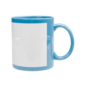 1000x1000-Caneca-Azul-Faixa-Branca_0002_Layer-2