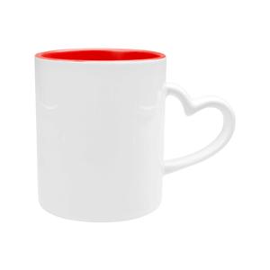 1000x1000-Caneca-Branca-Alca-Coracao-Interior-Vermelho_0002_Layer-2