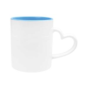 1000x1000-Caneca-Branca-Coracao-Interior-Azul_0002_Layer-2
