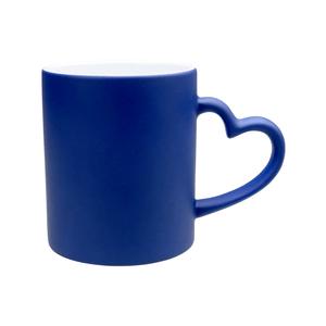 1000x1000-Caneca-Magica-Azul-Alca-Coracao_0002_Layer-2