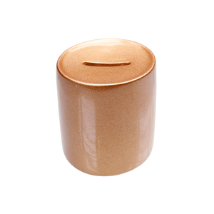 1000x1000-Cofre-Dourado_0001_Layer-1