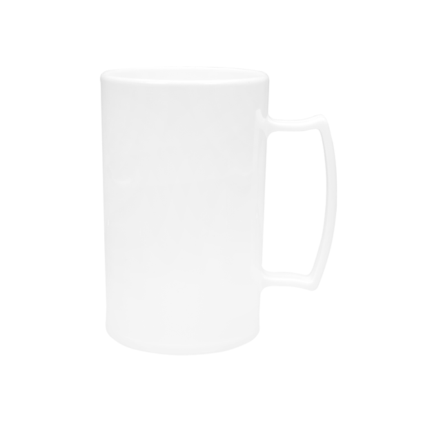 1000x1000-Caneca-Acrilica-300ml_0006_Layer-2