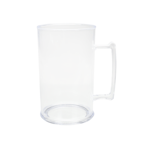 1000x1000-Caneca-Acrilica-300ml_0001_Layer-7