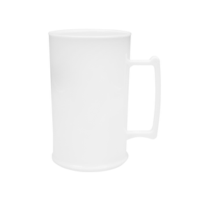 1000x1000-Caneca-Acrilica-Branca-400ml_0002_Layer-2