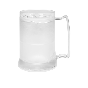 1000x1000-Caneca-Gel-Acrilica-400ml_0006_Layer-9