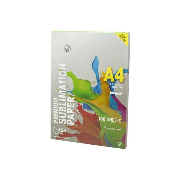 1000x1000-Papel-transfer-sublimatico-globinho-mundi-papel-para-sublimacao_0001_Camada-1
