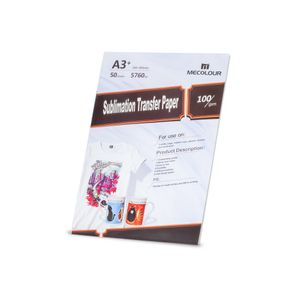 1000x1000-Papel-Sublimatico-Mecolour-A3-