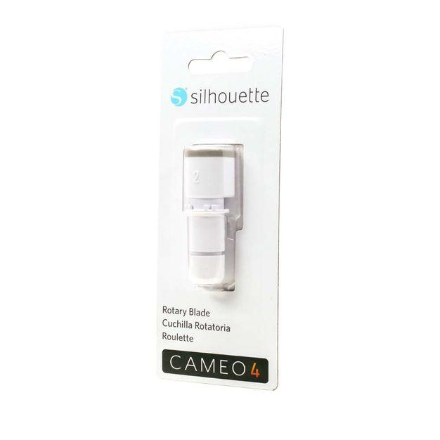 1000x1000-Lamina-de-Corte-SIlhouette-Rotativa-para-Tecidos-e-Lamina-para-OBM-Silhouette-Cameo-4