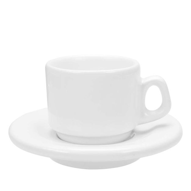 1000x1000-Conjunto-Xicara-e-Pires-para-sublimacao-de-180ml-xicara-de-cafe-sublimatica_0003_Layer-3