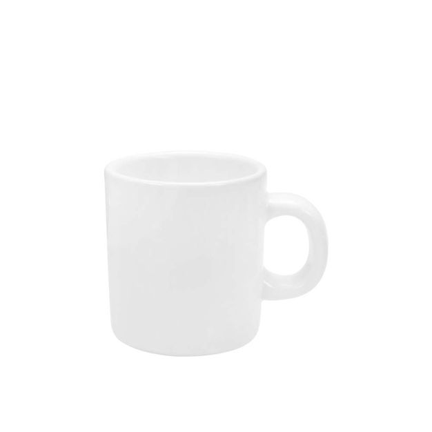 1000x1000-Caneca-Xicara-de-100ml-para-sublimacao_0002_Layer-2