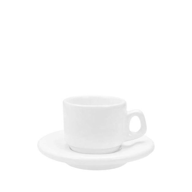 1000x1000-xicara-de-cafe-de-60ml-para-sublimacao_0003_Layer-3