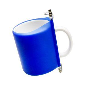 1000x1000-Manta-de-Silicone-Azul-para-Sublimacao-de-caneca-em-Prensa-3D_0002_Layer-1
