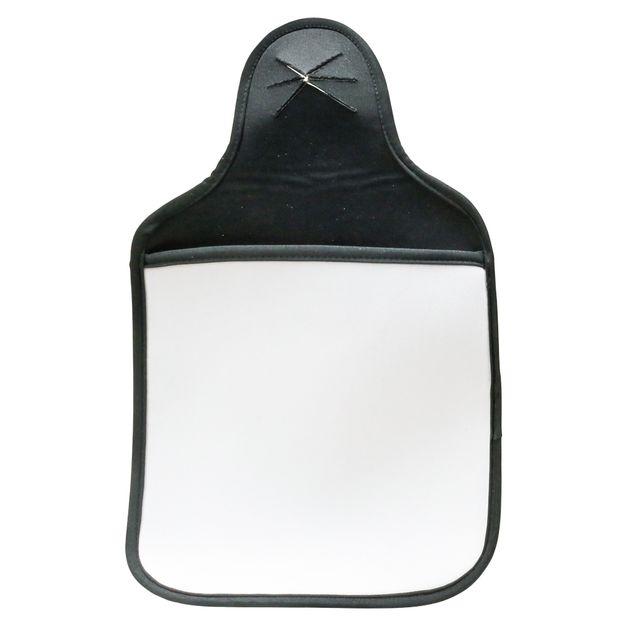 1000x1000-Porta-Lixo-de-Carro-Lixinho-de-Cambio-personalizavel-para-sublimacao