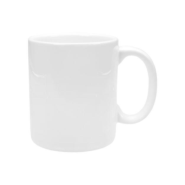 1000x1000-Caneca-branca-para-sublimacao-de-ceramica-nacional_0003_Layer-2