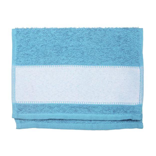 1000x1000-Toalha-Lavabinho-toalha-lavabo-personalizavel-para-sublimacao_0001_azul-copy