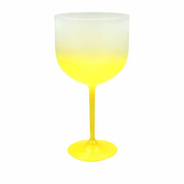 1000x1000-Taca-de-Gim-Degrade-para-transfer-laser_0004_amarelo