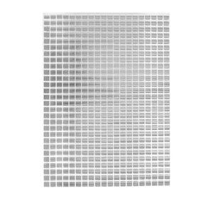 1000x1000-Reflet-Power-para-Sublimacao-em-Algodao-e-Tecidos_0003_Layer-1